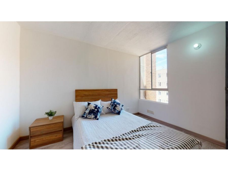 apartamento en venta en campo verde bosa