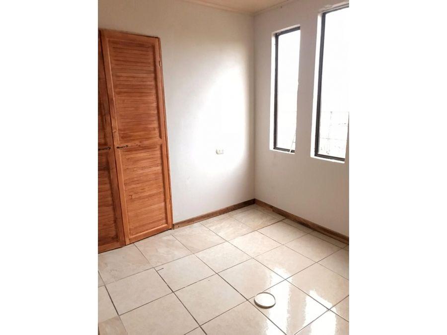 10 apartamentos centro san ramon de alajuela 1176 metros cuadrados