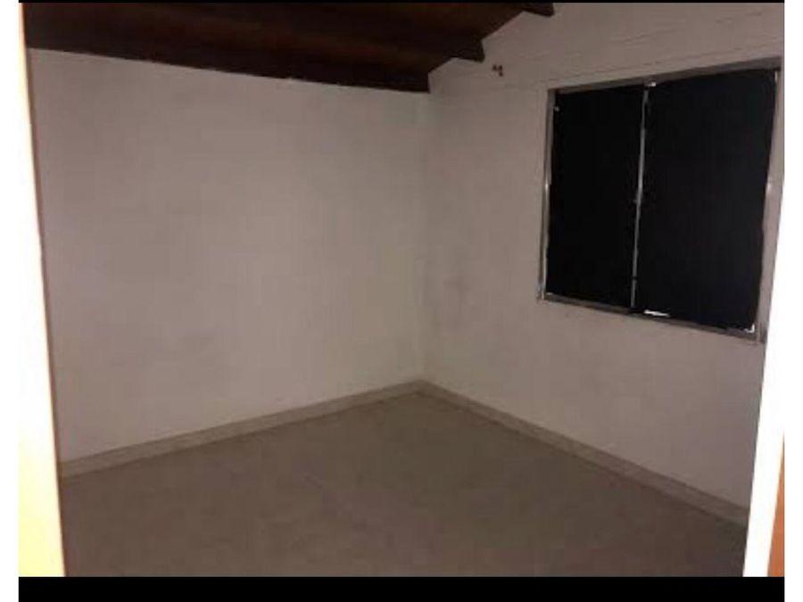 venta casa balcones del libertador santa marta