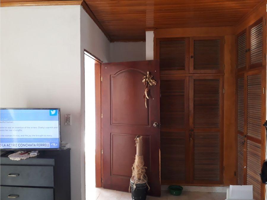venta casa san jose santa marta