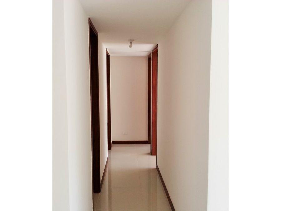 venta apartamento bavaria santa marta