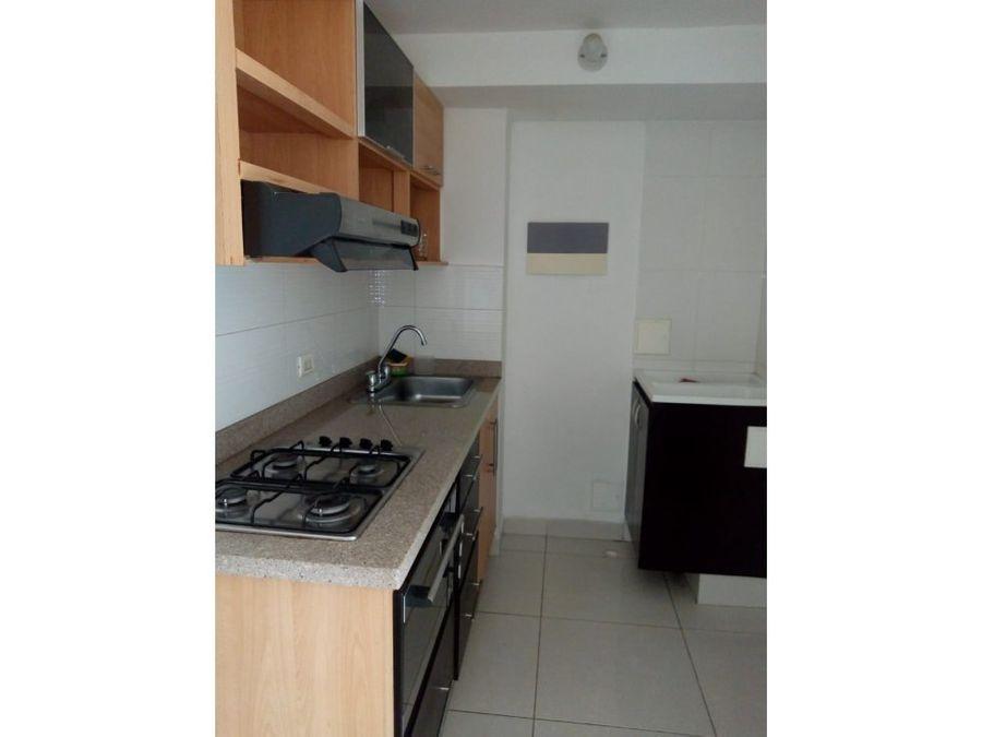 venta apartamento galicia santa marta