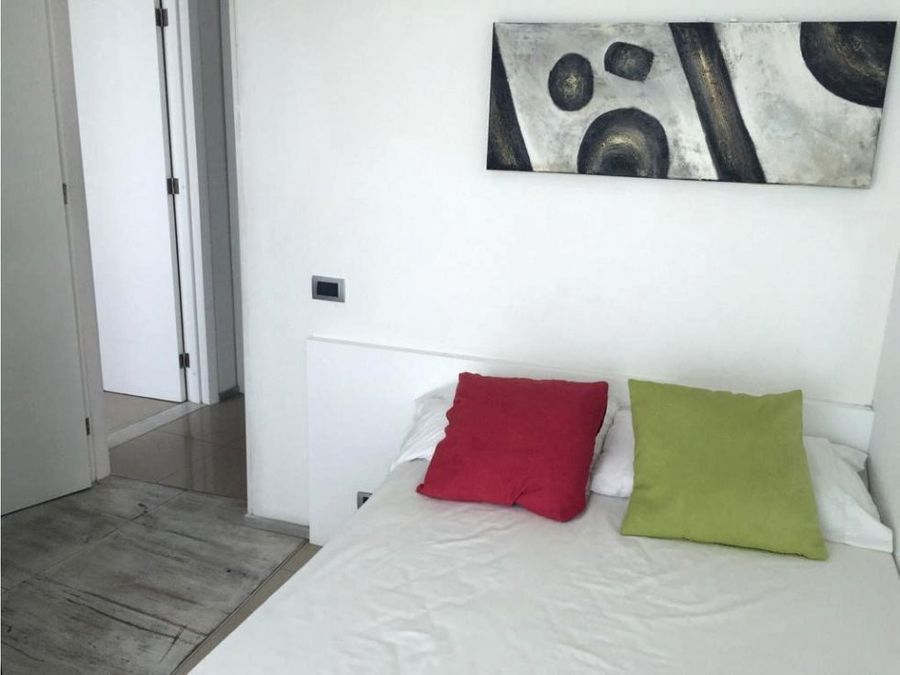 apartamento en venta bocagrande palmetto