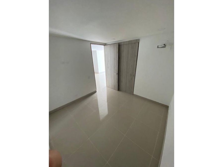 apartamento oportunidad nuevo crespo