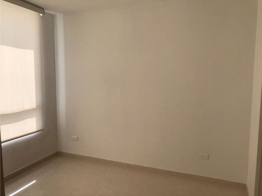 apartamento en venta portonova serena del mar