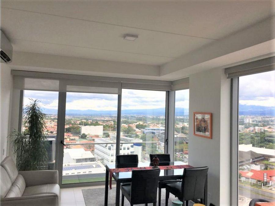 1370 r r alquiler de apartamento de 3 hab con linea blanca torre qbo