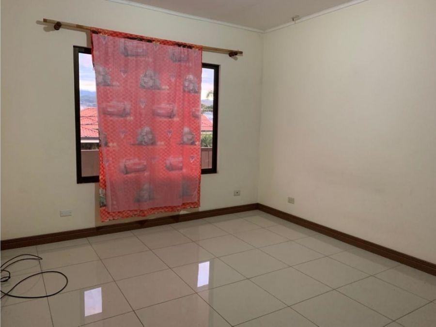 1204 b apartamento en alquiler 2 habitacionesbosques de dona rosa