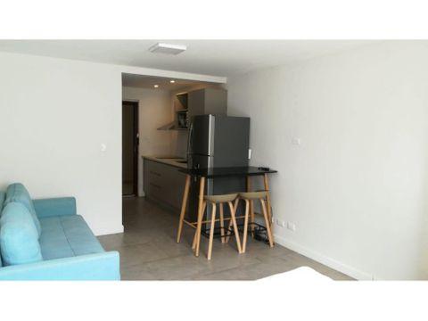 1177 s n apartamento amueblado tipo studio