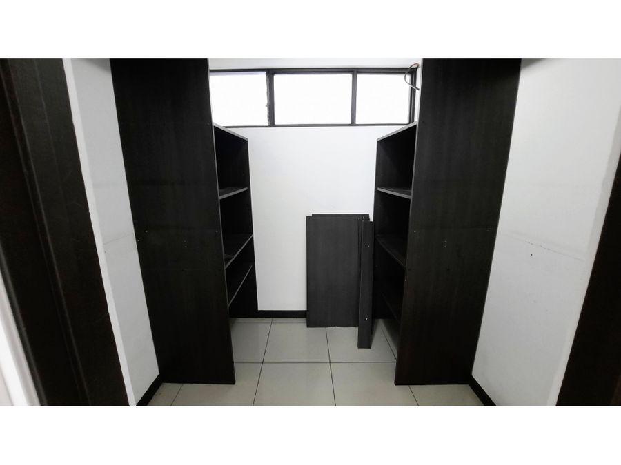 1405 r n alquiler de amplio apartamento 2hab en nunciatura