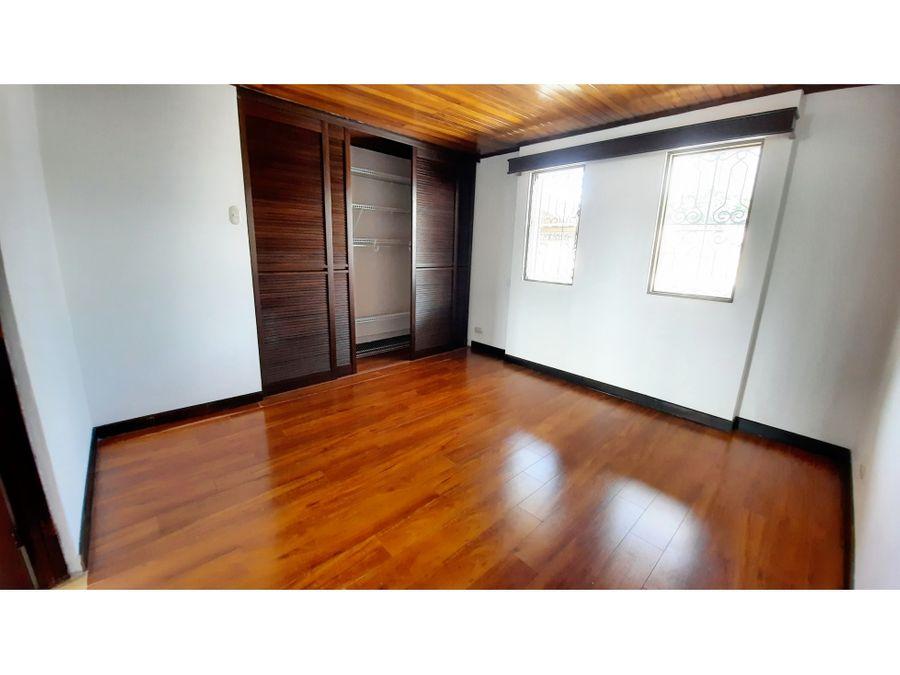 1403 r n apartamento de 1 hab con servicios incluidos nunciatura