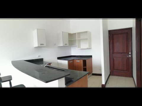 1127 sa c oportunidad de inversion venta de apartamento santa ana