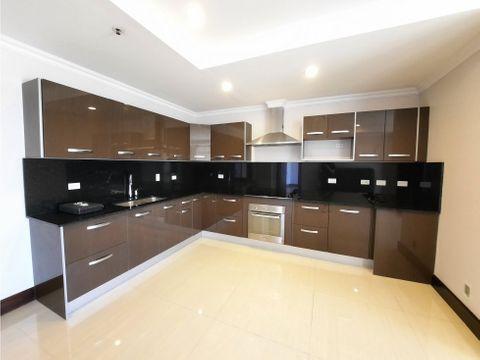 1333 s s exclusivo apartamento en condominio 1 habitacion sabana sur