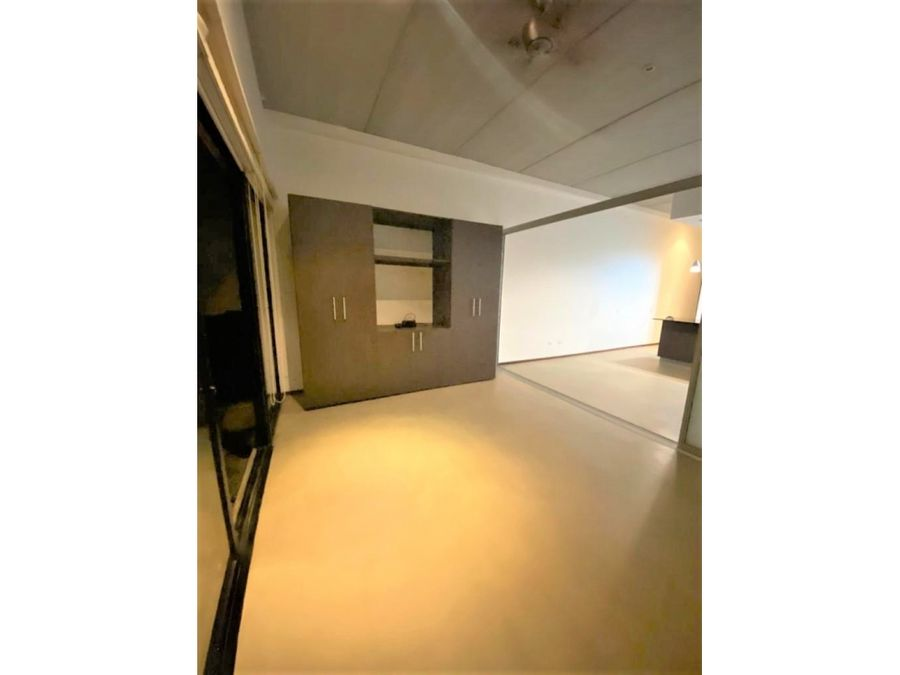 1393 sa b alquiler de apartamento con linea blanca en santa ana