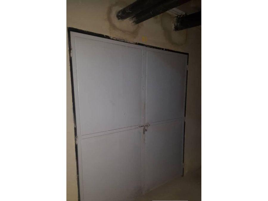 apartamento en venta lermitage barquisimeto