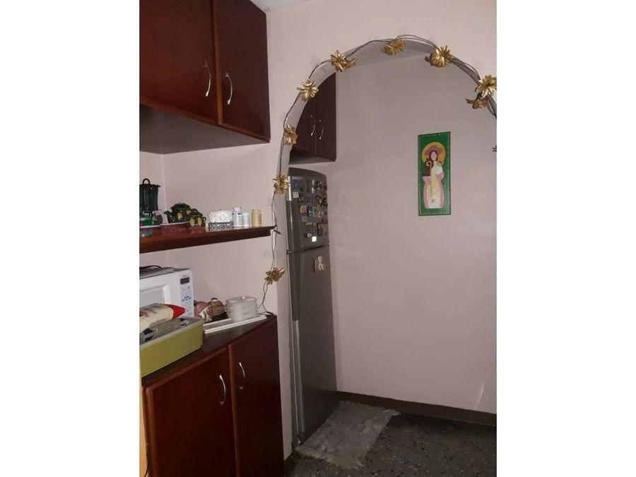 apartamento en venta urbanizacion los crepusculos barquisimeto