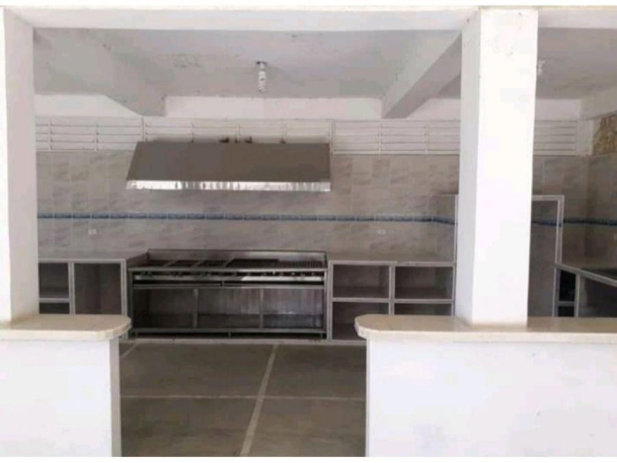 casa en venta via rio claro caserio el desecho barquisimeto