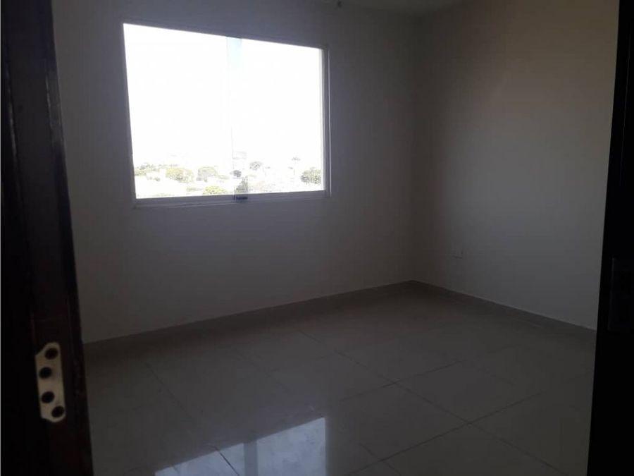 apartamento en venta lara palace barquisimeto
