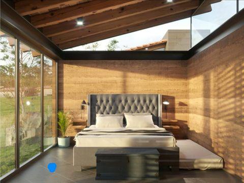 casas maison papillon de 90 dias pre venta