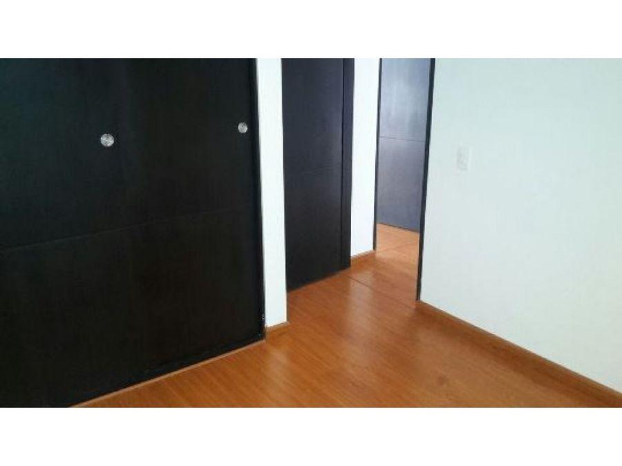 venta de apartamento en contador