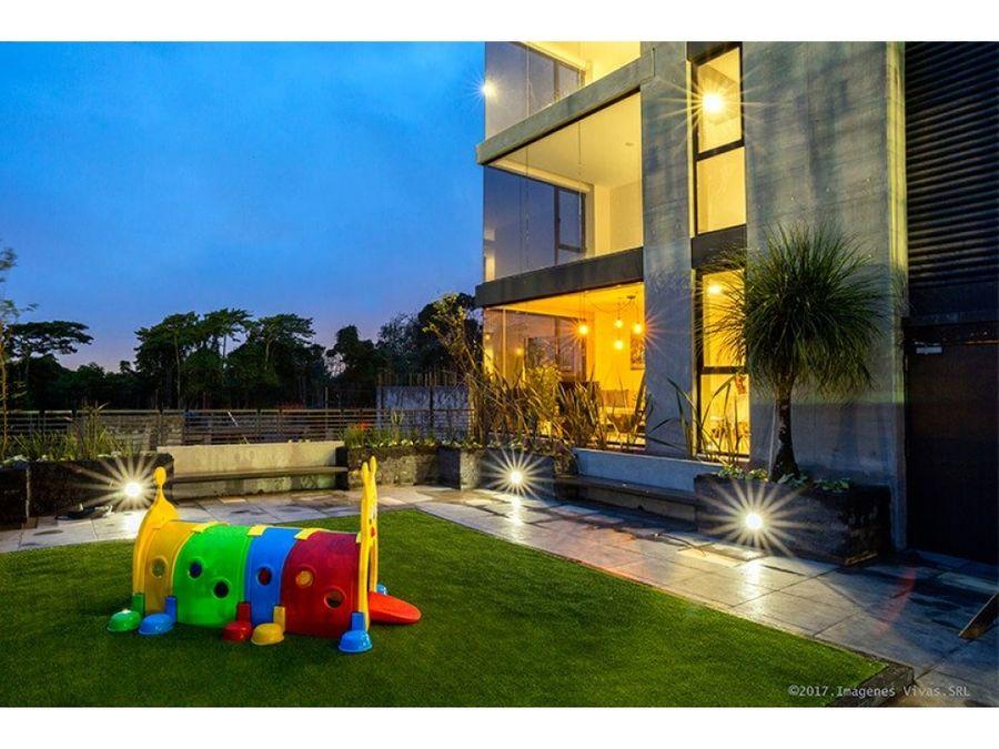 alquiler apartamento amoblado en torre guayabos curridabat