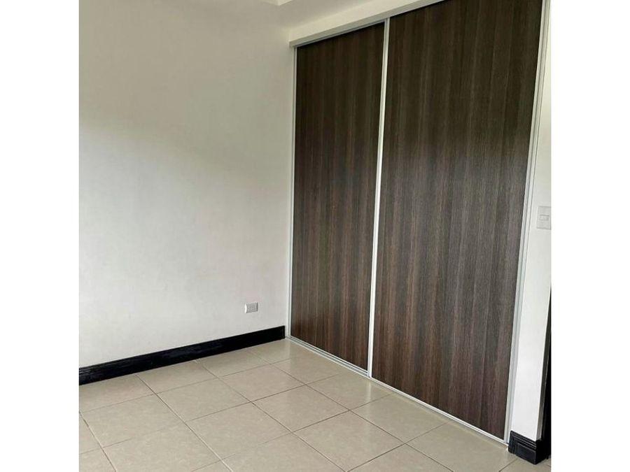 alquiler apartamento con o sin muebles torres del sol concepcion