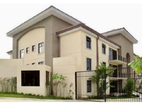 alquiler apartamento en curridabat lomas de ayarco penthouse