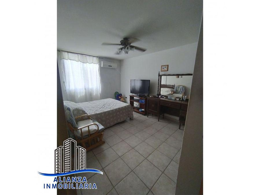 apartamento en av moran barquisimeto edo lara