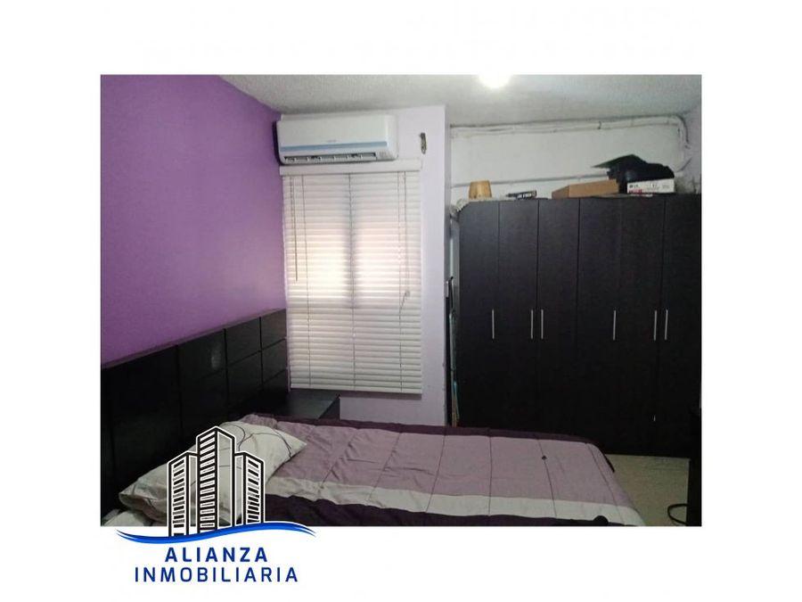 apartamento en resd alta vista barquisimeto oeste edo lara