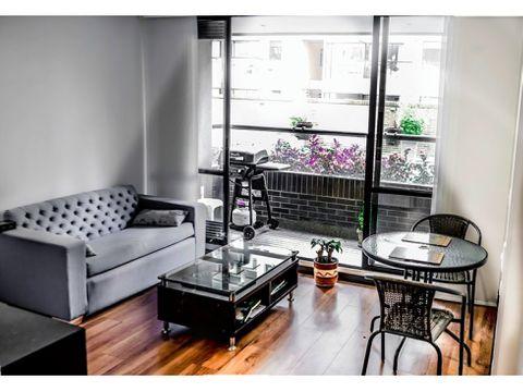 se vende apartamento en mazuren alejandria