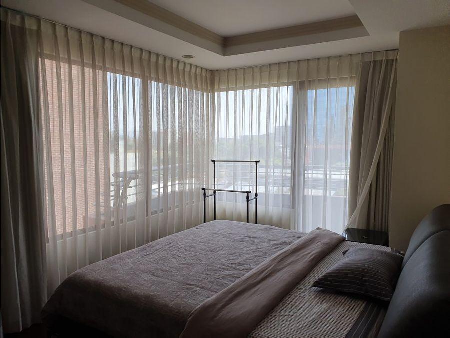 exlcusivo apartamento en venta o renta edificio santa maria zona 10