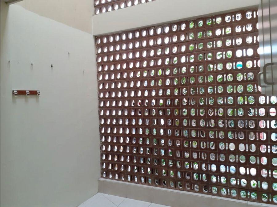 apartamento en alquiler zona 15 vhi