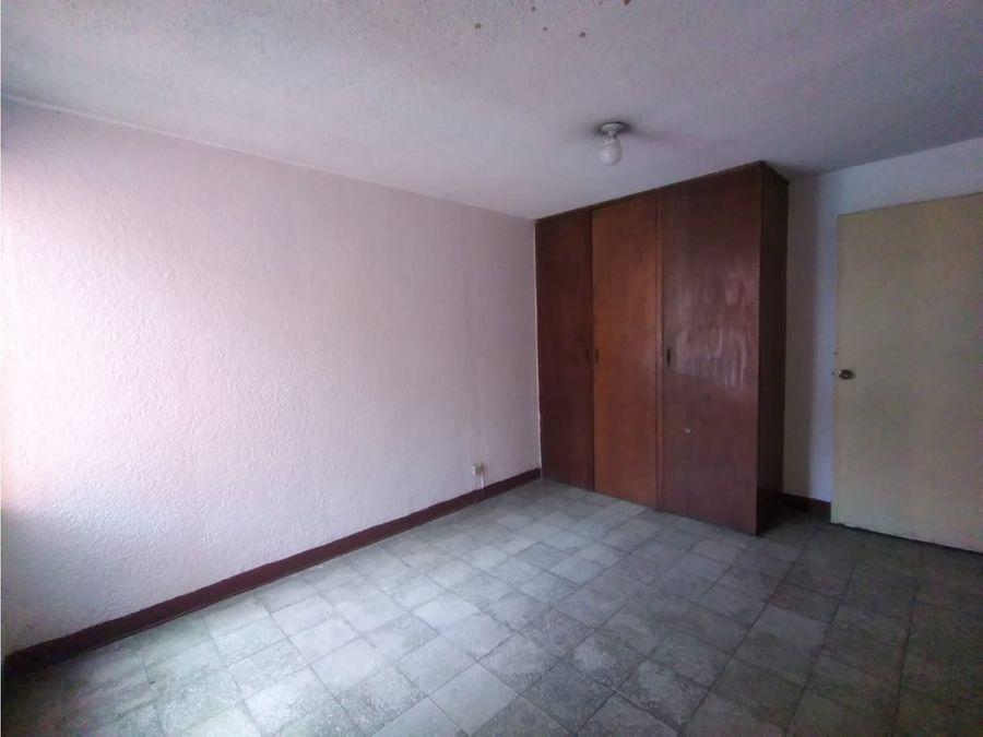 apartamento en venta o renta cond residenciales del sur zona 12