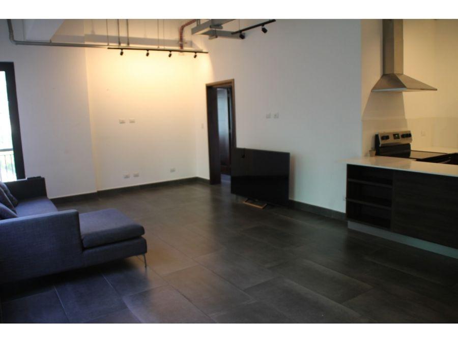 apartamento en renta edificio cupertino muxbal zona 10