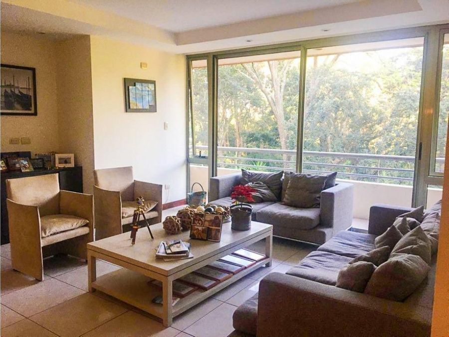 amplio apartamento en renta jardines del acueducto 20 calle zona 10