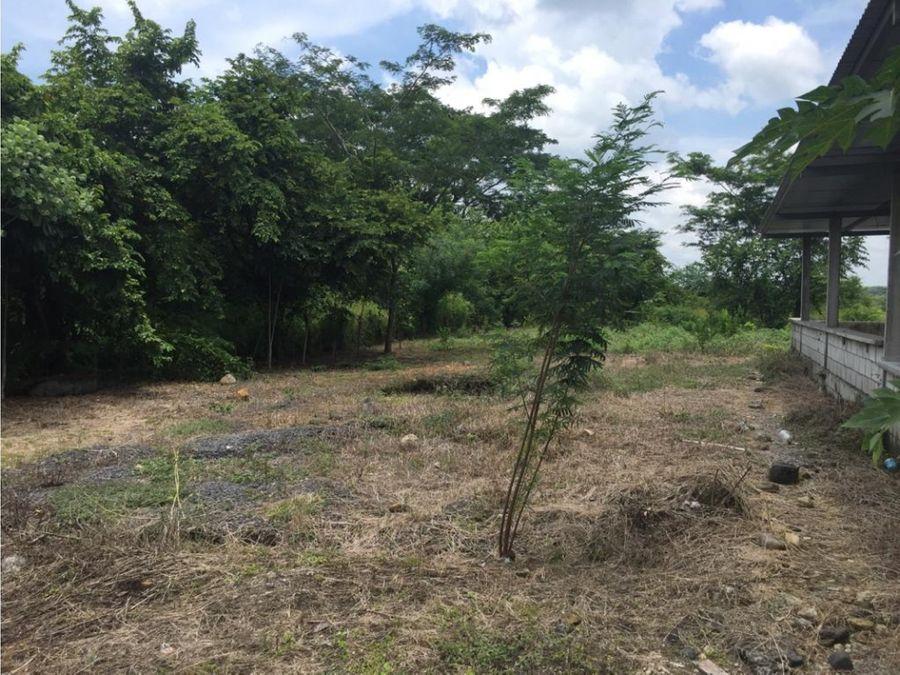 casa de descanso en quintas malibu 2