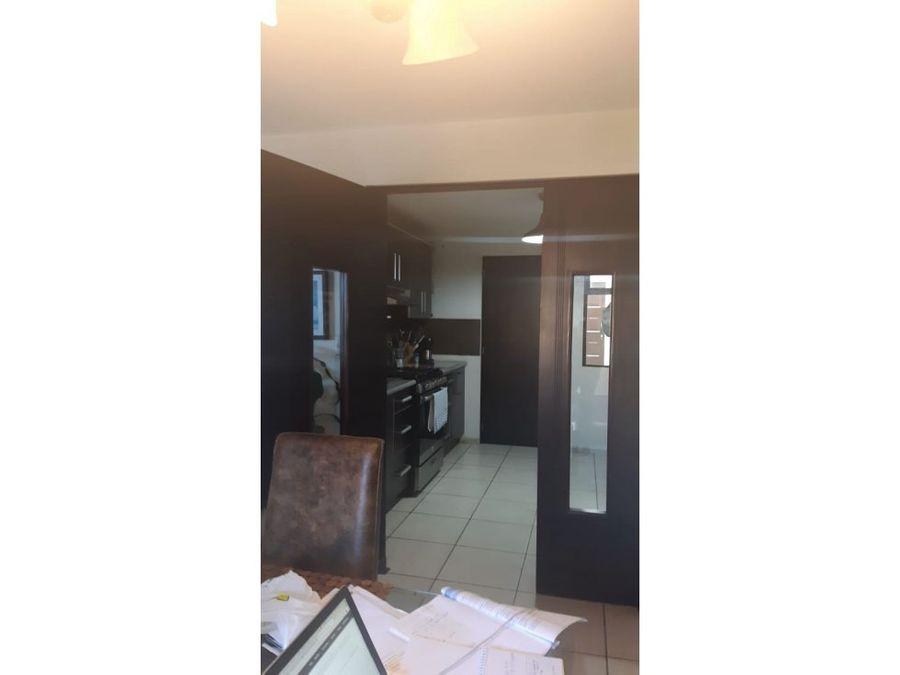 casa en venta condominio terra alta zona 1 de mixco ultimo precio
