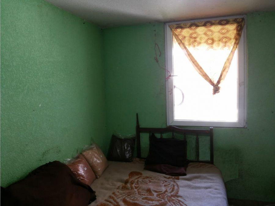 casa en venta san lucas sacatepequez la meseta