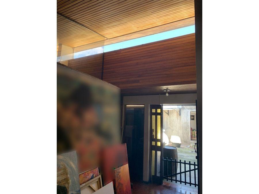 ventaqluiler casa uso suelo comercial en los colegios vhp cv258