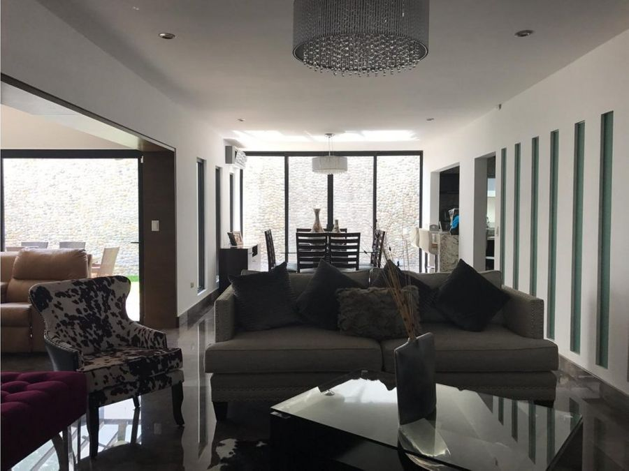 venta de casa en cumbres elite pirineos
