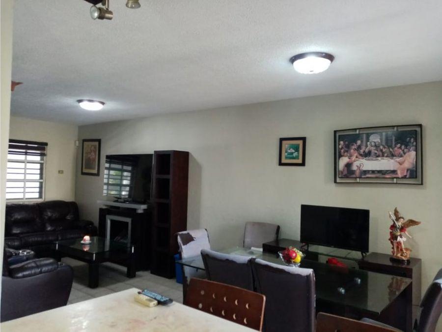 venta de casa en linda vista