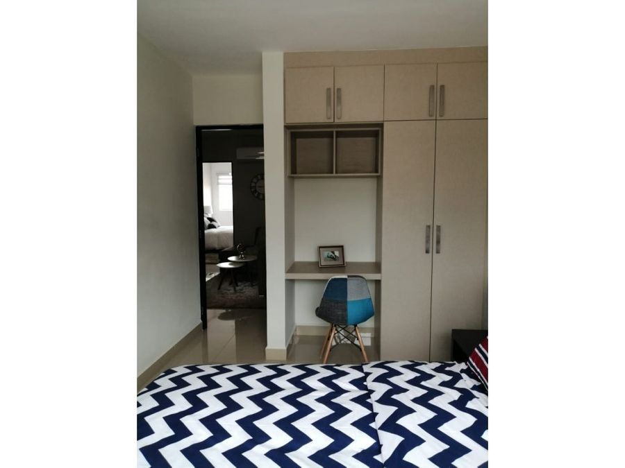 venta de casa en cumbres montenova