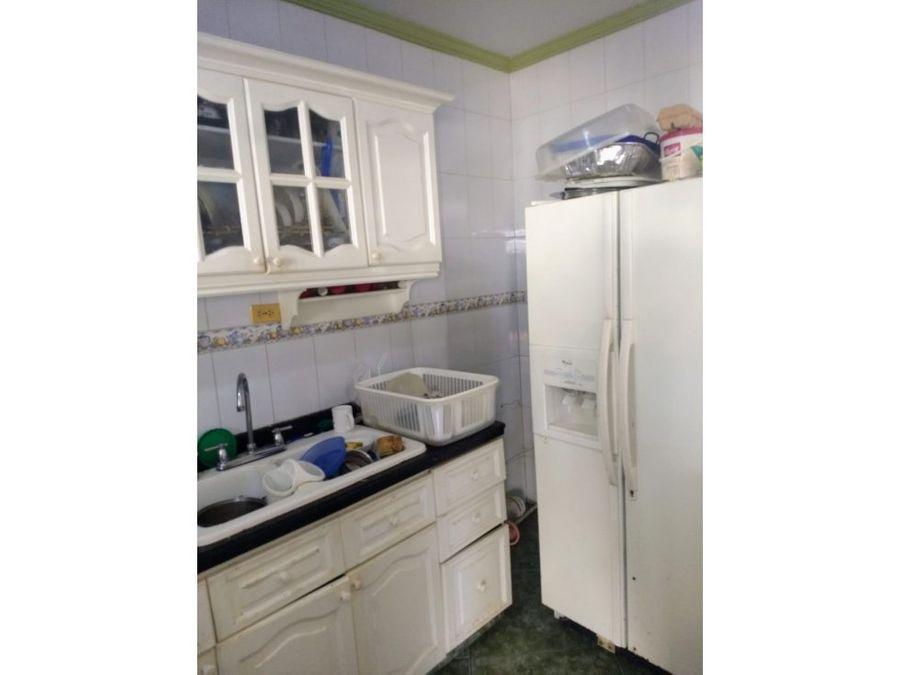 venta casa 3 habitaciones en torices
