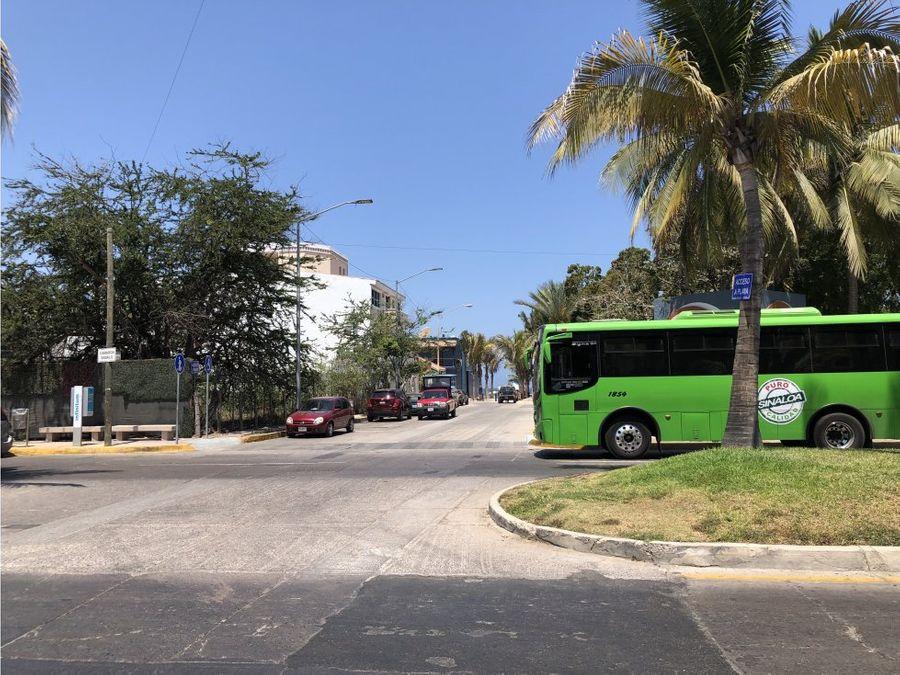 condominio vacacional en sabalo country mazatlan