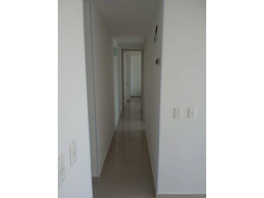 venta apartamento santa marta magdalena