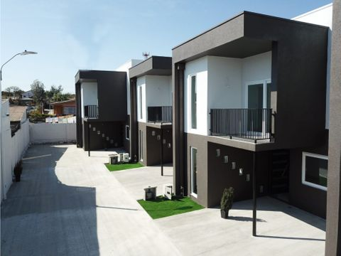 se vende casa nueva en quilpue