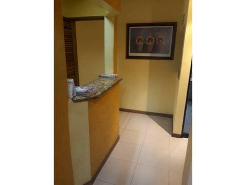 consultorio medico en venta ubicado en san bernardino