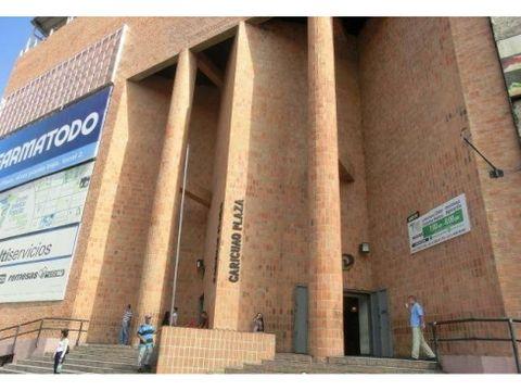 local comercial en venta ubicado en cc caricuao plaza