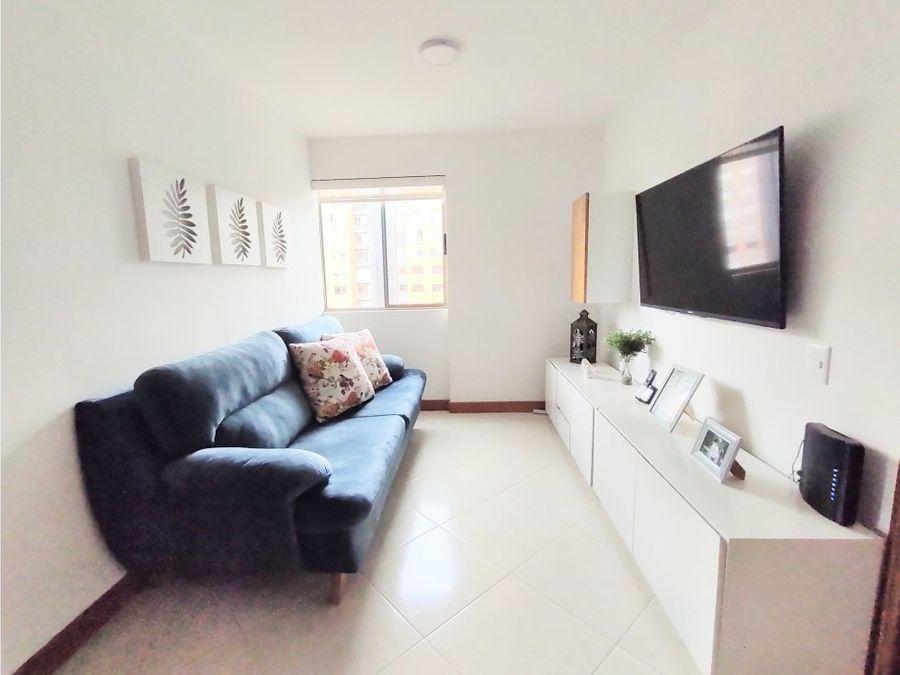 venta apartamento envigado abadia