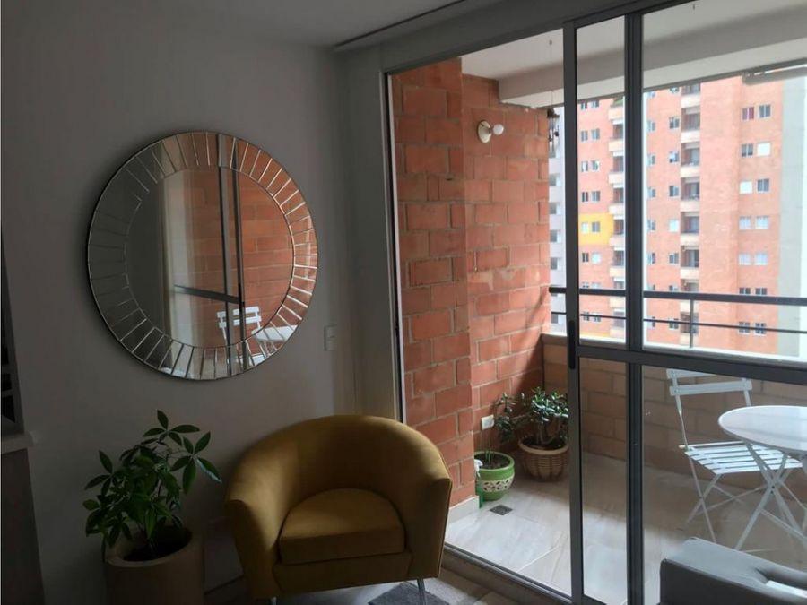 en venta apartamento en norteamerica
