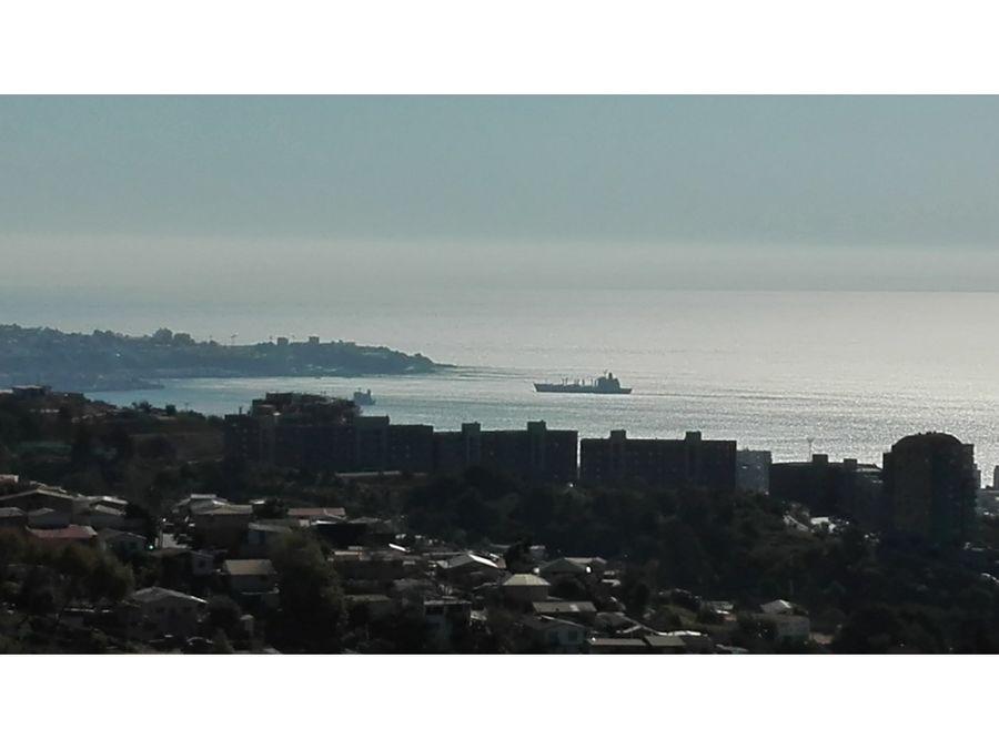 arriendo departamento edificio alta vista i vina del mar